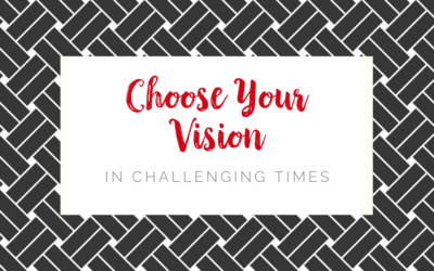 Choose Your Vision